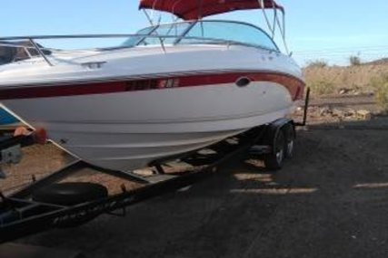 Chaparral 23 for sale in United States of America for $16,500 (£12,310)