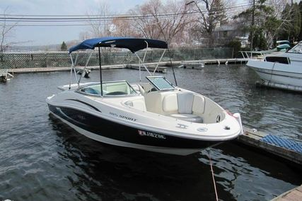 Sea Ray 19 for sale in United States of America for $15,500 (£11,631)
