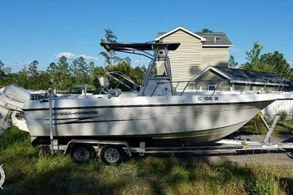Hydra-Sports 23 for sale in United States of America for $15,399 (£11,623)