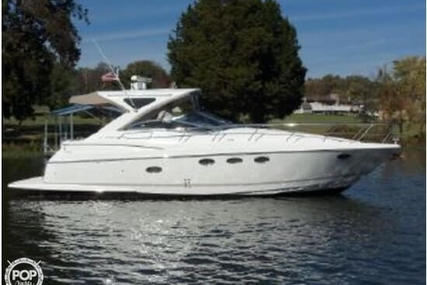Regal 4060 Commodore for sale in United States of America for $249,900 (£188,618)