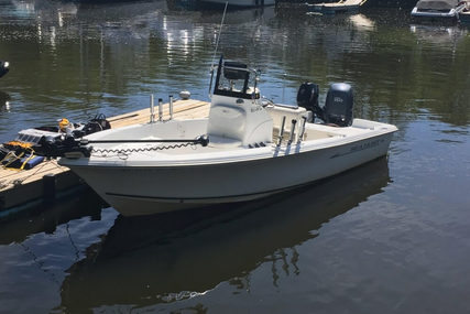 Sea Hunt 20 for sale in United States of America for $24,950 (£18,614)