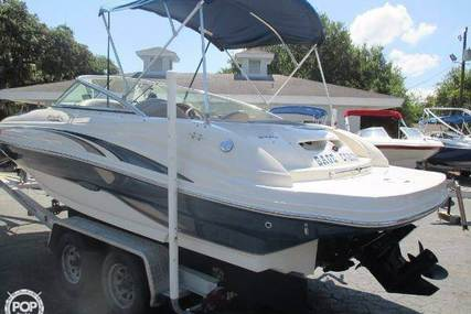 Sea Ray 21 for sale in United States of America for $15,000 (£11,191)