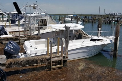 Campion 682 Explorer for sale in United States of America for $15,000 (£11,498)