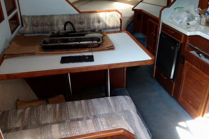 Sea Ray 300 Sundancer for sale in United States of America for $11,900 (£9,162)