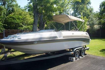 Crownline 238 for sale in United States of America for $17,500 (£13,629)