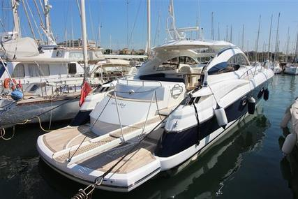Sunseeker Predator 61 for sale in Spain for €350,000 (£305,872)