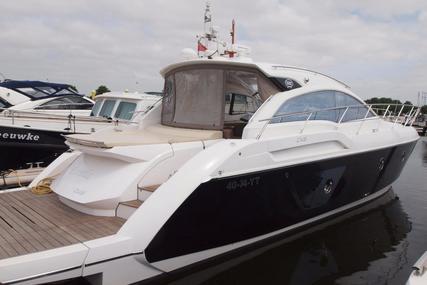 Sessa Marine C48 for sale in Netherlands for €389,000 (£346,752)