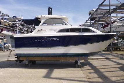 Bayliner Discovery 246 for sale in United Kingdom for £32,500
