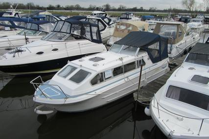 Atlanta 24 for sale in United Kingdom for £22,950