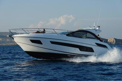 Sunseeker Portofino 40 for sale in Malta for €325,000 (£289,074)
