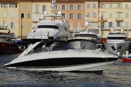 Sunseeker Superhawk 43 for sale in Spain for €220,000 (£195,681)