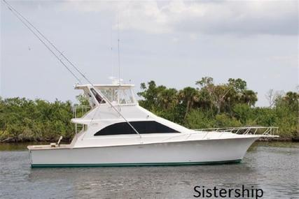 Ocean Yachts Super Sport for sale in United States of America for $160,000 (£125,292)