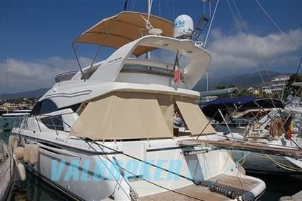 Fairline Phantom 50 for sale in Italy for €349,000 (£304,998)