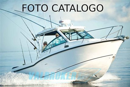Boston Whaler 285 Conquest for sale in Italy for P.O.A. (P.O.A.)