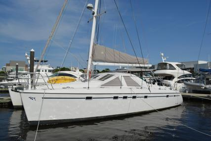 Privilege 42 for sale in United States of America for $220,000 (£166,451)