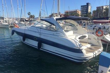 Bavaria 38 SPORT HARD TOP IPS for sale in Spain for €79,000 (£69,174)