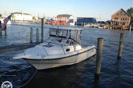 Boston Whaler 22 for sale in United States of America for $33,300 (£24,844)