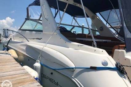 Monterey 32 for sale in United States of America for $44,500 (£33,393)