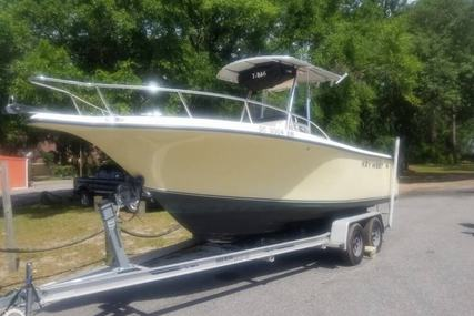 Key West 22 for sale in United States of America for $24,500 (£18,385)