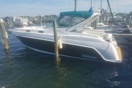 Wellcraft 3000 Martinque for sale in United States of America for $32,500 (£24,747)