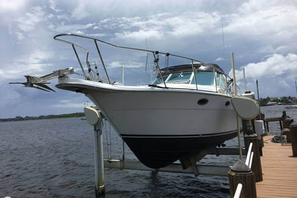 Tiara 34 for sale in United States of America for $18,000 (£13,429)