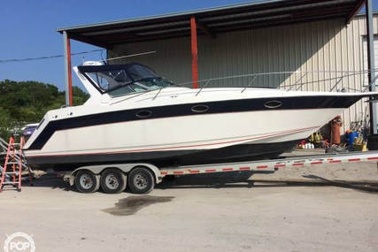 Regal 32 for sale in United States of America for $23,500 (£17,532)