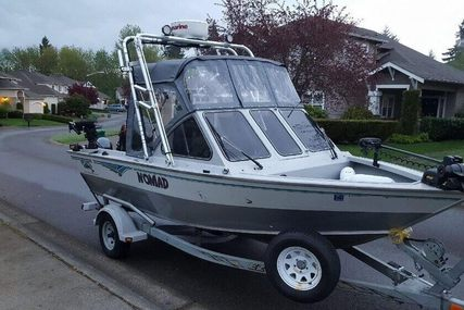 Fish-Rite 18 Performer for sale in United States of America for $33,400 (£25,064)
