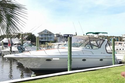 Cruisers Yachts 3372 for sale in United States of America for $82,499 (£62,418)