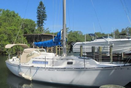 C & C Yachts 30 for sale in United States of America for $11,000 (£8,623)
