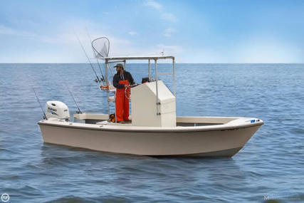 Sea Ox 23 Center Console for sale in United States of America for $27,500 (£20,940)