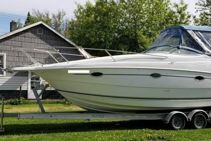 Silverton 271 Express for sale in United States of America for $27,800 (£20,983)