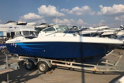 Beneteau Flyer 650 WA for sale in United Kingdom for £13,495