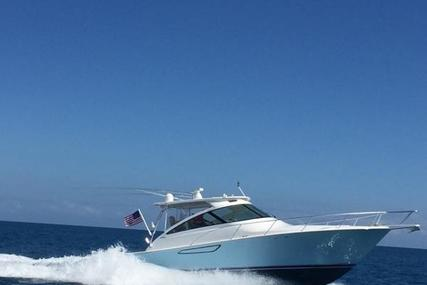 Viking 42 Open for sale in United States of America for $779,000 (£585,406)