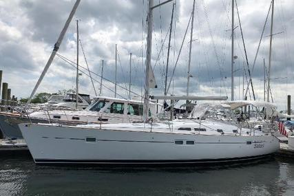 Beneteau Oceanis 423 for sale in United States of America for $154,000 (£116,838)