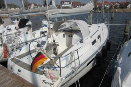 Bavaria Yachts 32 Cruiser for sale in Germany for €62,000 (£53,769)