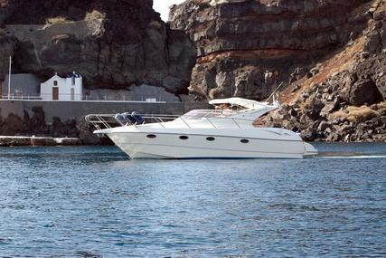 Gobbi 354 SC for sale in Greece for €85,000 (£74,761)