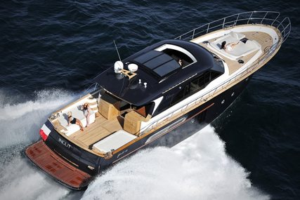 Arcoa MYSTIC 62 for sale in France for €585,000 (£511,243)