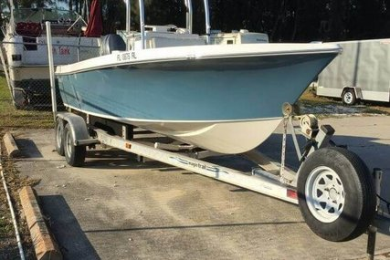 Siesta Skiff 20 for sale in United States of America for $23,500 (£17,635)