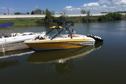 Tahoe 21 for sale in United States of America for $27,800 (£20,741)