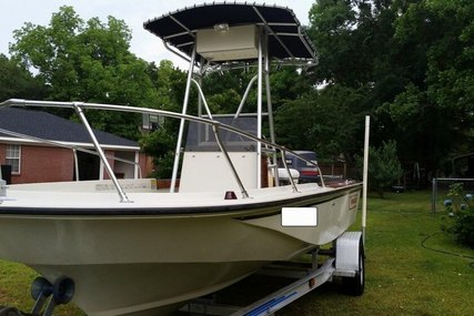 Boston Whaler 18 Outrage for sale in United States of America for $18,000 (£13,687)