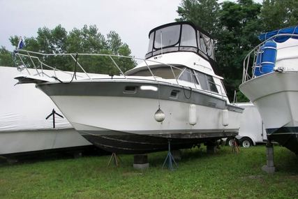 Silverton 34C for sale in United States of America for $19,500 (£14,947)