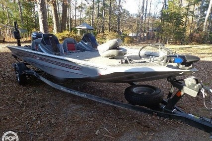 Ranger Boats RT188 for sale in United States of America for $25,000 (£20,445)