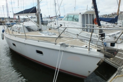 Etap Yachting ETAP 32 I for sale in Portugal for €32,000 (£28,021)