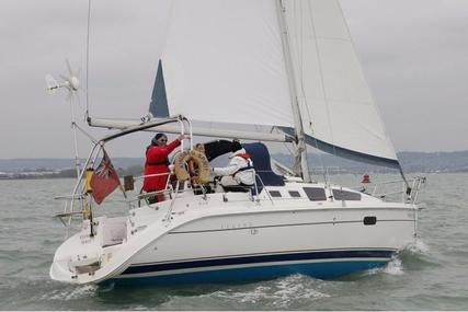 Legend 326 for sale in United Kingdom for £39,950
