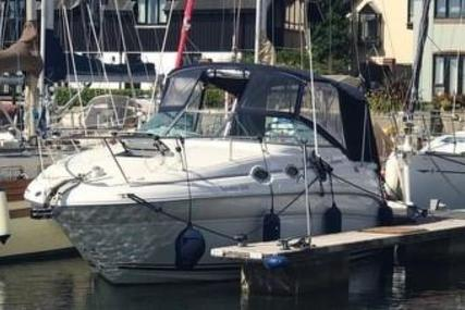 Sea Ray 260 Sundancer for sale in United Kingdom for £22,000