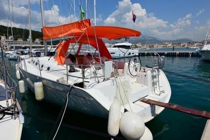Beneteau Cyclades 50.5 for sale in Croatia for €105,000 (£93,596)