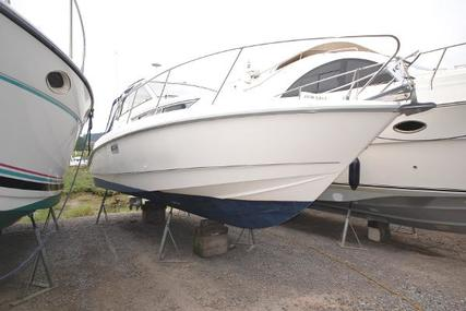 Hardy Marine Seawings 277 for sale in United Kingdom for £36,995