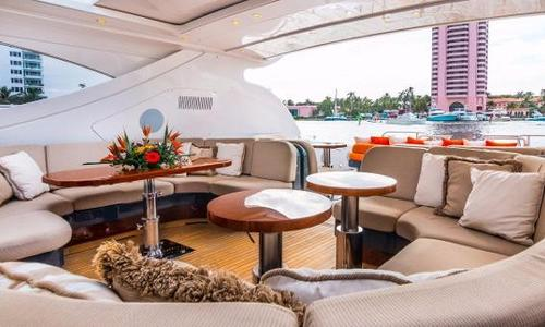 Image of Leopard for sale in United States of America for $969,000 (£734,319) Boca Raton, FL, United States of America