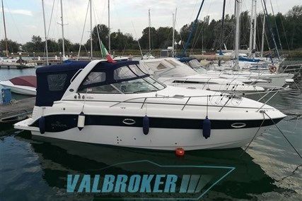 Rinker 300 FIESTA for sale in Italy for €72,000 (£64,305)