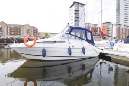 Bayliner Ciera 235 Sunbridge for sale in United Kingdom for 23.950 £
